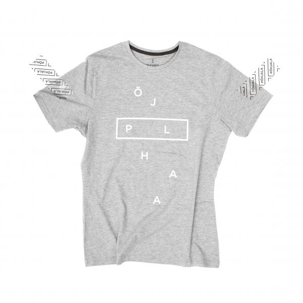 deconstructed gray W.jpg