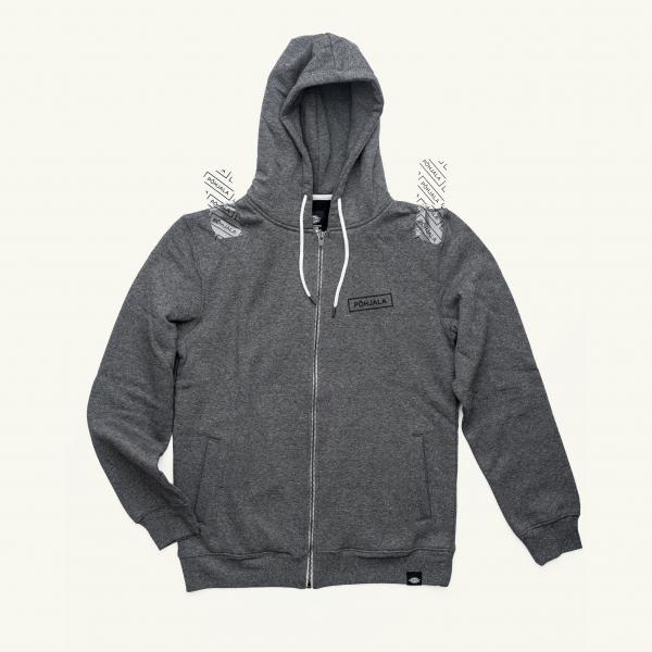 Põhjala/Dickies hoodie