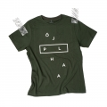 deconstructed army green W.jpg